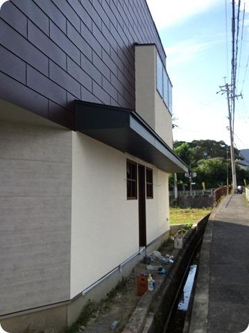 箕面市スクラッチライン (2)